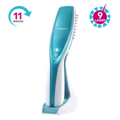 Ultima-9-HairMax Turkey