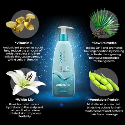 conditioner-product_400x_crop_center