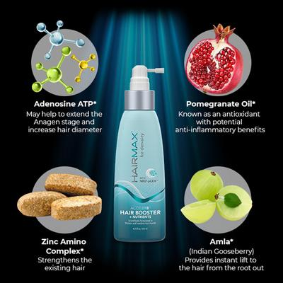 hair-booster-product-page_400x_crop_center