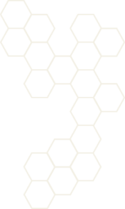 hexagon-pattern-bottom
