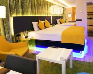 İstanbul Hotel