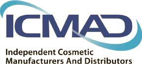 salonceuticals is a proud member of icmad
