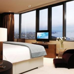 Shareton Hotel