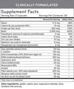 supplement-label_2302a704-3756-43f5-9a8b-53b5606d1abc_500x_crop_center