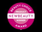 Beauty Choice NewBeauty Güzellik Ödülü