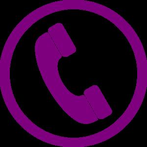 Mor Medikal İletişim