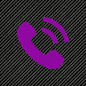 Mor Medikal Telefon