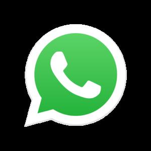 Mor Medikal Whatsapp
