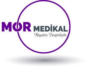 MorMedikal logo