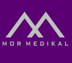 Mor Medikal/Hairmax Turkey