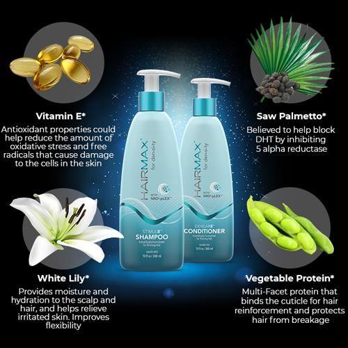 Shampoo-conditioner-dark-pp_grande