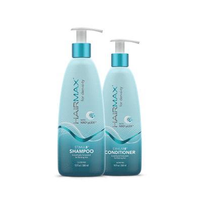 density-shampoo-conditioner_38eaffb7-5846-45a7-8247-71cd032f0bb5_400x_crop_center
