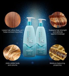 shampoo-conditioner-image