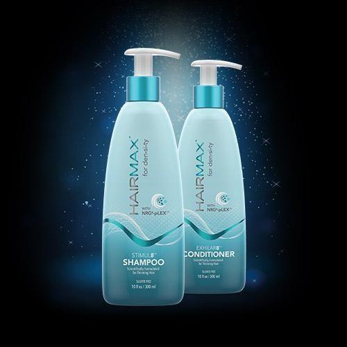 shampoo-conditioner-set