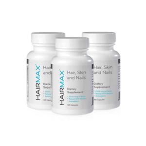supplement-3-pack_400x_crop_center