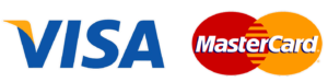 visa-logo-png